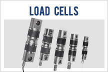 Load Cells