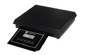 Model SCB1416-50/800-N1 Bench Scale